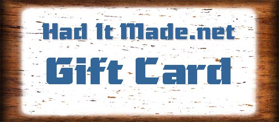 $65 Gift Card